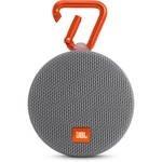 Clip 2 Speaker