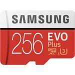 EVO microSDXC Memory Cards
