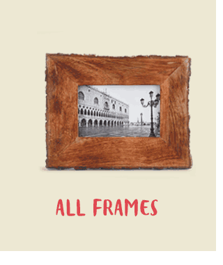 BOGO All Frames