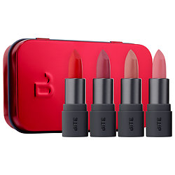 Bite Beauty - The Perfect Bite Amuse Bouche Lipstick Set