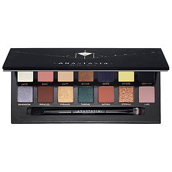 Anastasia Beverly Hills - Prism Eye Shadow Palette