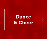 Dance and Cheer