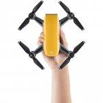 Spark Quadcopter