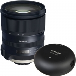 Di/Di II Lenses with Free TAP-in Console
