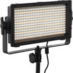 SpectroLED Essential 365 LED Light
