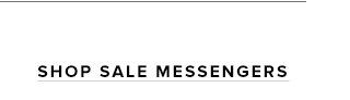 Shop Sale Messengers