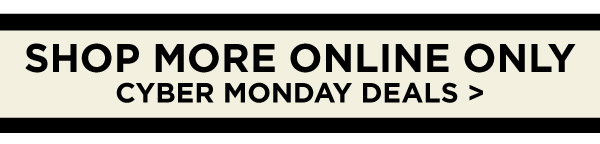 Kirkland S Home Cyber Monday Starts Now Milled