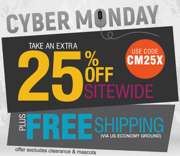Costume SuperCenter VIP Early Access Extra 25% Off + Free Shipping! CYBER MONDAY Savings Start Now | Milled  sc 1 st  Milled & Costume SuperCenter: VIP Early Access: Extra 25% Off + Free Shipping ...