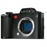 SL (Typ 601)Digital Camera