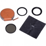 Variable ND Filter Kits