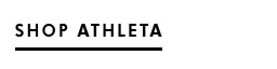 SHOP ATHLETA