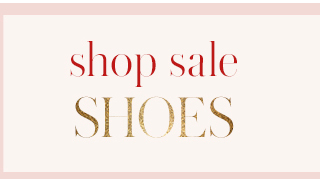 Shop Sale Shoes