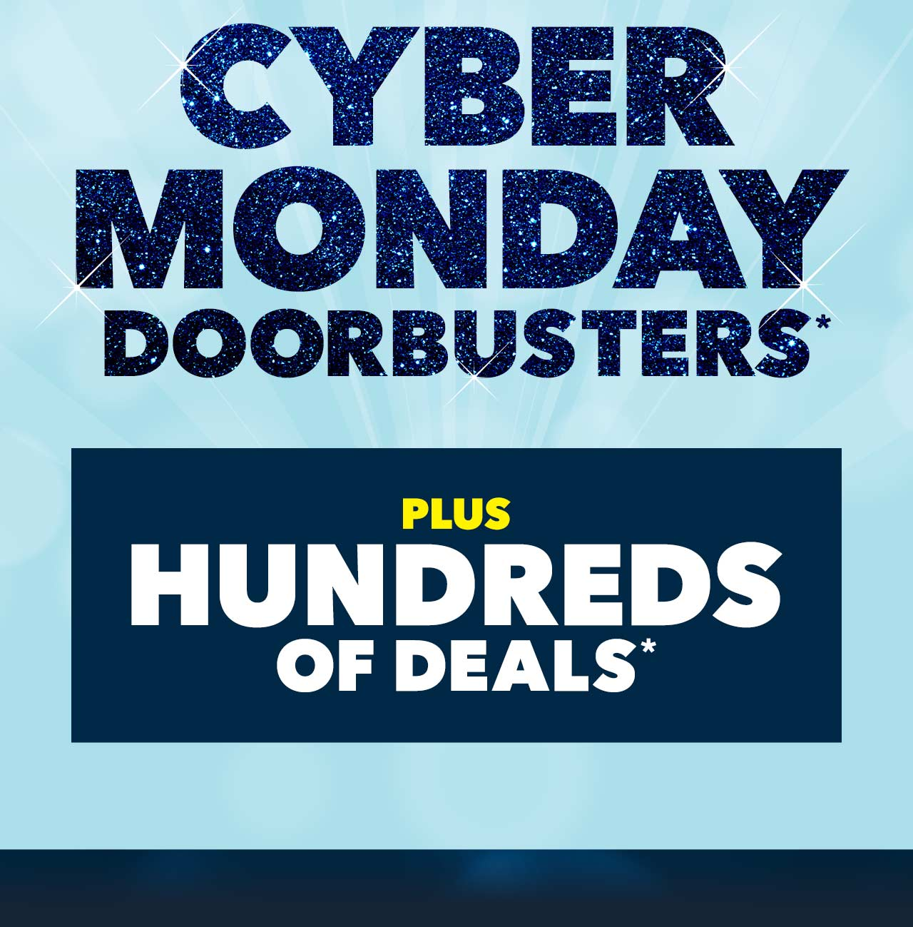 Best Buy: ⌛ Time\'s almost up for Cyber Monday deals! | Milled