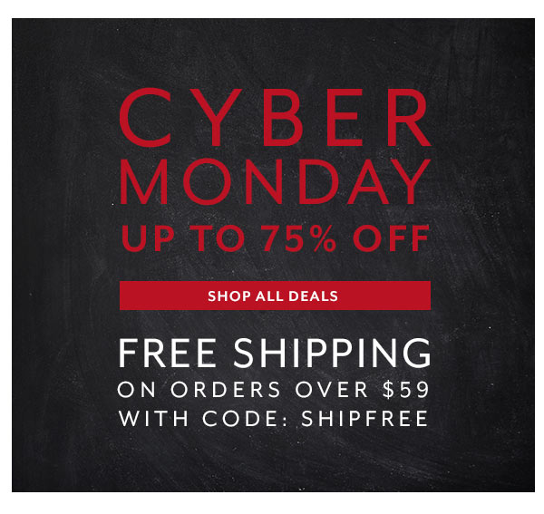 Sur La Table Just In New Cyber Monday Deals Added Milled