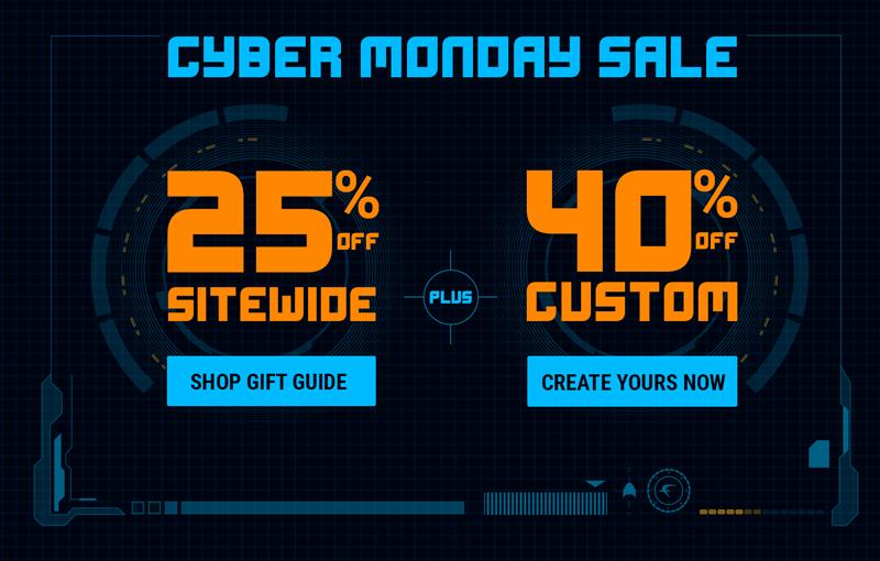 fathead cyber monday deals