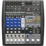 StudioLive AR8 USB Recording Mixer