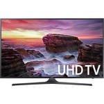HDR UHD Smart LED TVs