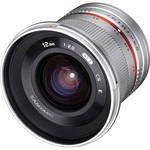 12mm f/2.0 NCS CS Lens