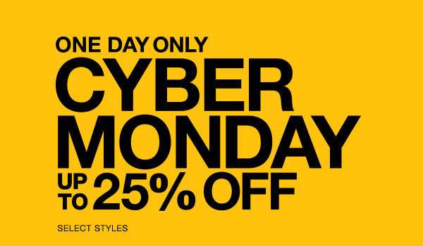 north face cyber day