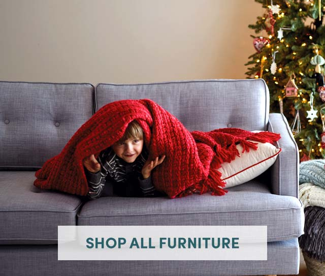 Shop All Furniture