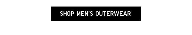 SHOP MEN OUTERWEAR