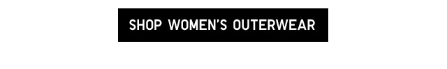 SHOP WOMEN OUTERWEAR