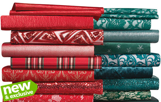 Casa Eventide, Color Clearout and Sew Sweet Special Occasion Collections, Casa, Casa Special Occasion Fabric Collections, Brocades, Metallics and Velvets.  OVER 1500 FABRICS.