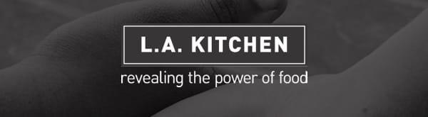 L.A. Kitchen