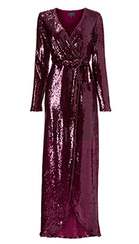 lipsy-sequin-maxi-dress