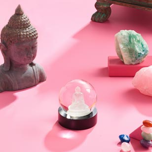 Meditation & Zen Gifts