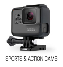 Sports Action Cams