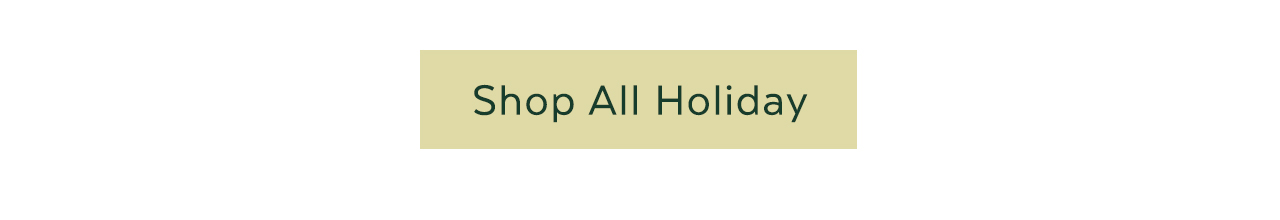 Shop All Holiday
