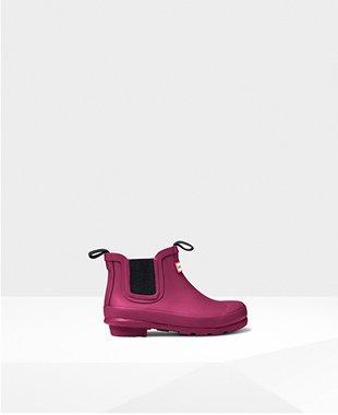 Original Kids' Chelsea Boots
