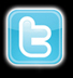 image-d152c2911a966a3965a95d4a9a98331e49b8d1c1.jpg