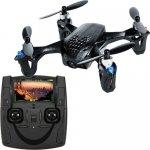 H107D X4 Quadcopter