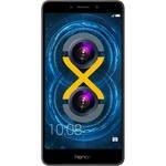 Honor 6x 32GB Smartphone