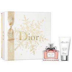 Dior - Miss Dior Eau de Parfum 2-Piece Gift Set