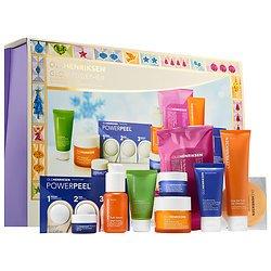 OLEHENRIKSEN - Glow Together Blockbuster Skincare Set