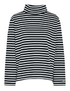 Jack Wills Breton Top