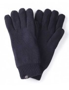 Henri Lloyd Gloves
