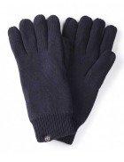 Henri Lloyd Gloves