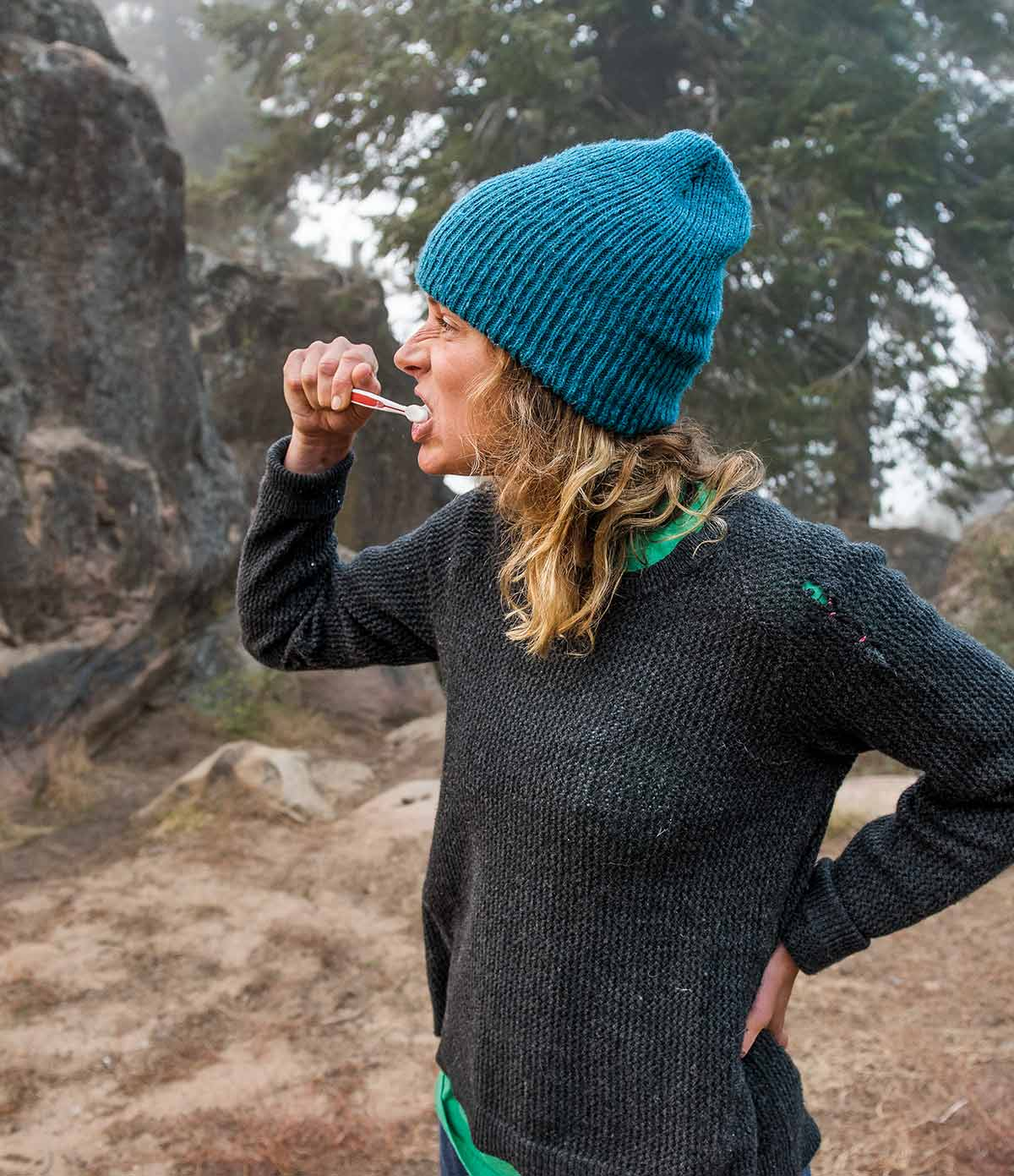 d08567a0 Patagonia: Discover recycled cashmere made from factory scraps.   Milled