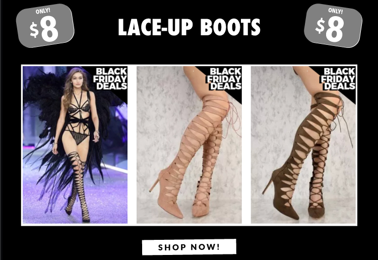 Shop Lace Up boots