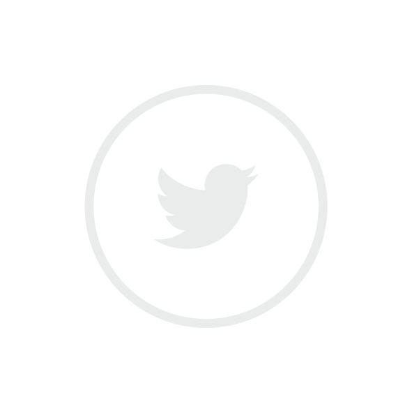 GoNutrition Twitter