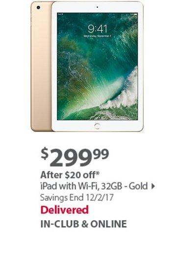 Save $30