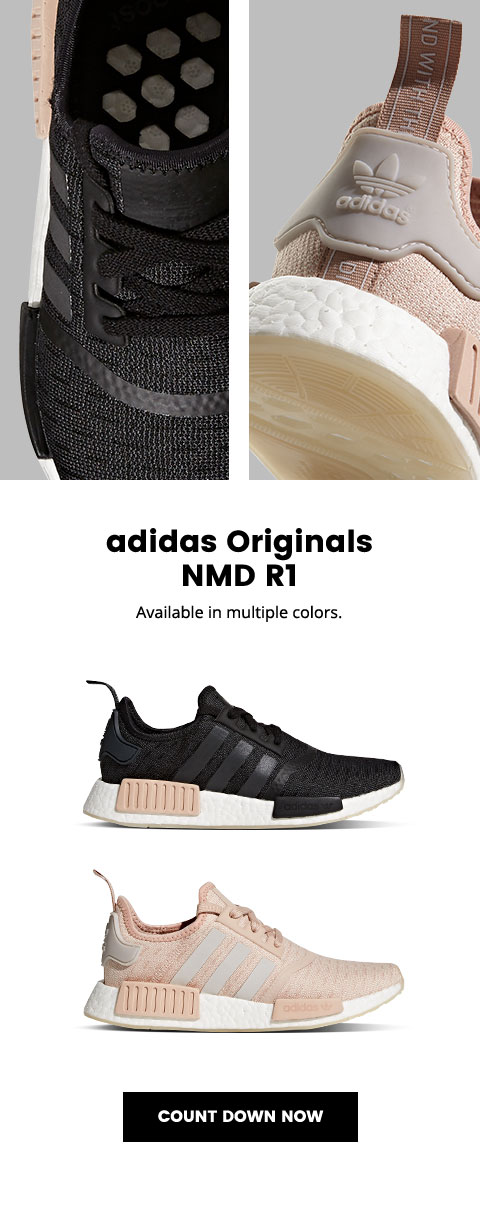 421a5e5567076 Shipping will be automatically deducted at checkout. Valid only at  ladyfootlocker.com.