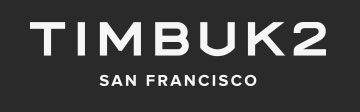 Timbuk2 | San Francisco Original Since 1989