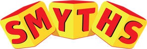 Smyths Toys Superstores