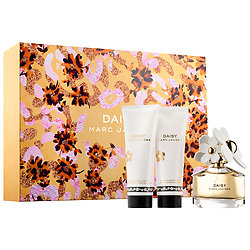 Marc Jacobs Fragrances - Daisy Eau de Toilette Gift Set