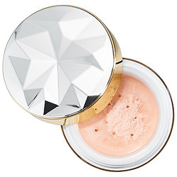 bareMinerals - Collector's Edition Deluxe Original Mineral Veil Finishing Powder
